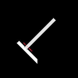 sentei-02