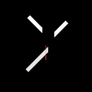 sentei-06